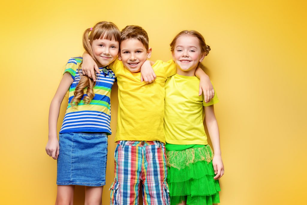 Paediatric Physiotherapy Care in West Ryde