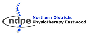 Physiotherapist Epping