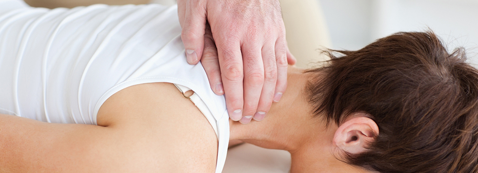 massage in epping and west ryde