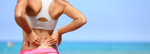 Denistone Physiotherapy