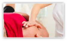 Sports Physio West Ryde