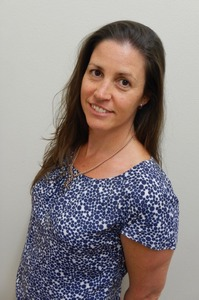 Michelle Collins Physiotherapy West Ryde