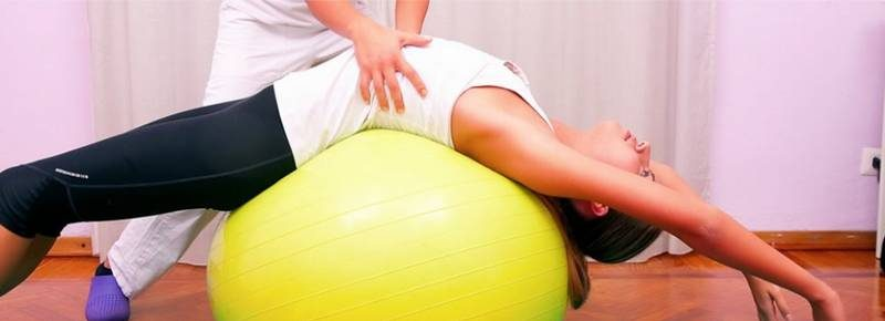 Physio West Ryde